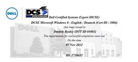 dell cert2 small